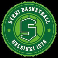 Sykki Ry Logo