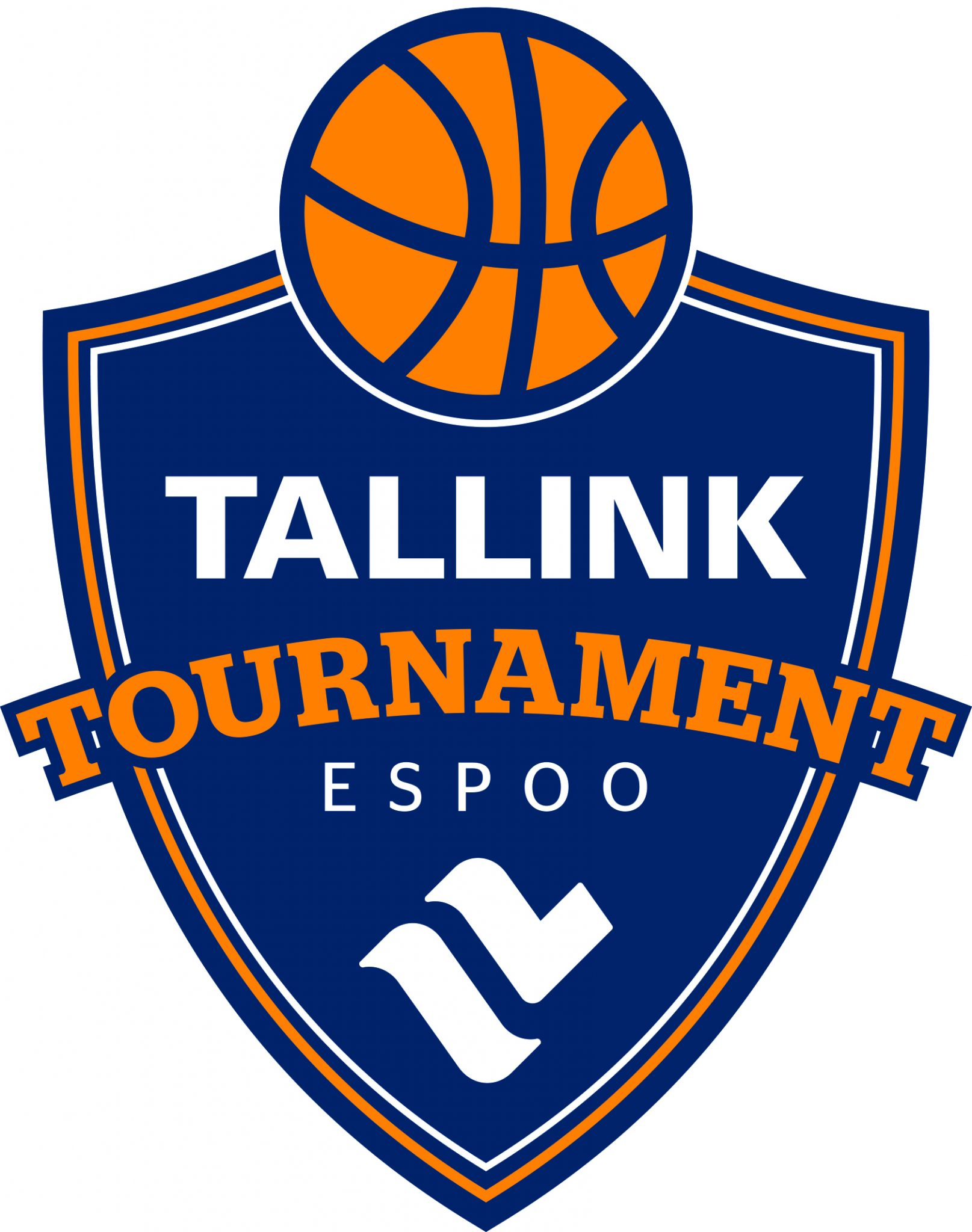 https://sykki.fi/wp-content/uploads/2017/08/Tallink_Bball_Espoo_Tournament_Logo_CMYK.jpg